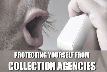 Protecting Your Rights: Collection & Debt Settlement Services Act