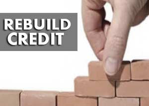 Rebuilding Your Financial Life After A Bankruptcy or Consumer Proposal Is Easier Than You Think
