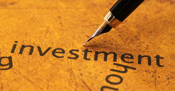 How to Start Investing for Your Future