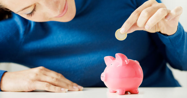 How Young is Too Young to Start Saving?