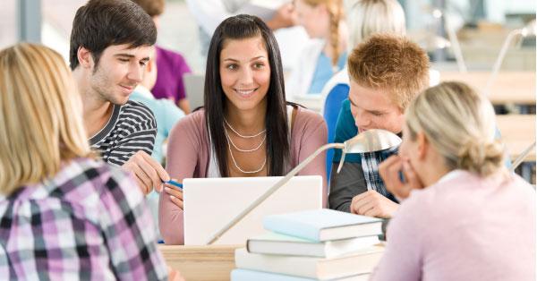 Student Debt Statistics and Debt Repayment Help