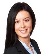 Ivanna Chertyuk