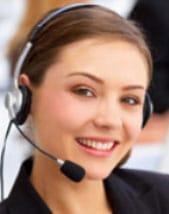 Client Service Team