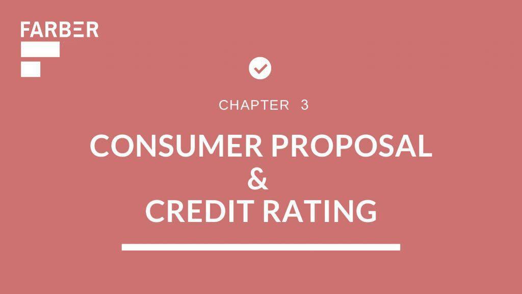 Consumer-Proposal-Credit-Rating