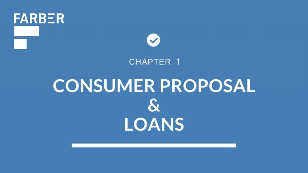 consumer-proposal-and-loans