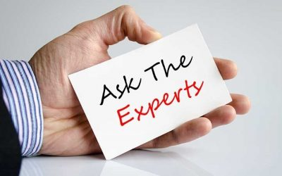 Our Financial Experts Give Answers on Saving Money & More