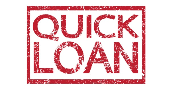 Getting Out of Payday Loan Trouble