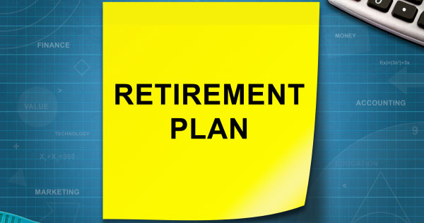 Planning your Retirement Budget and Lifestyle