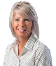 Sonya Strand Licensed Insolvency Trustee Dundas