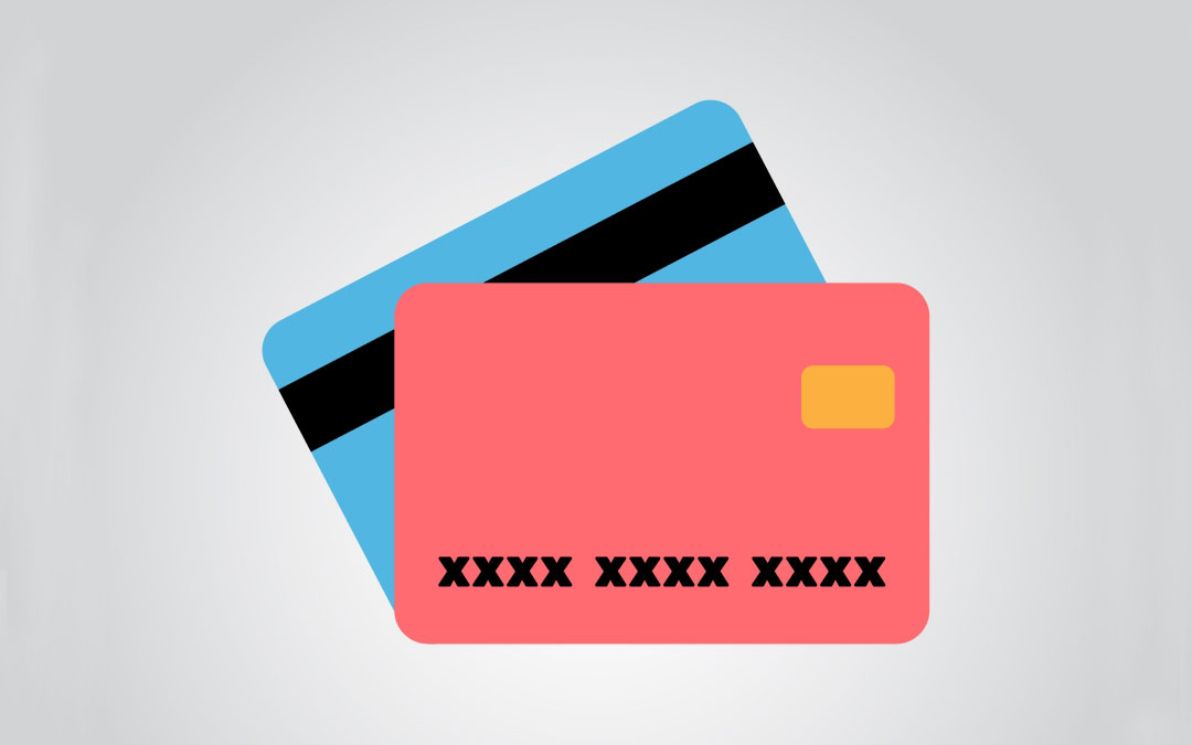 What Is the Best Way to Handle Credit Card Debt?
