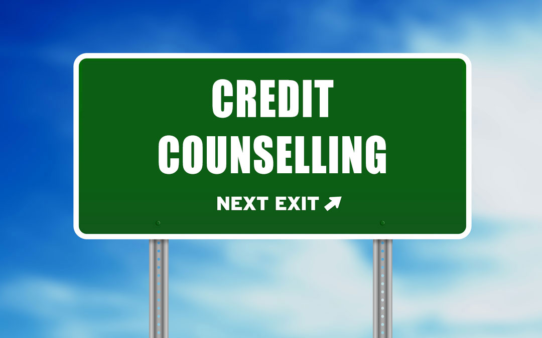 Credit Counselling