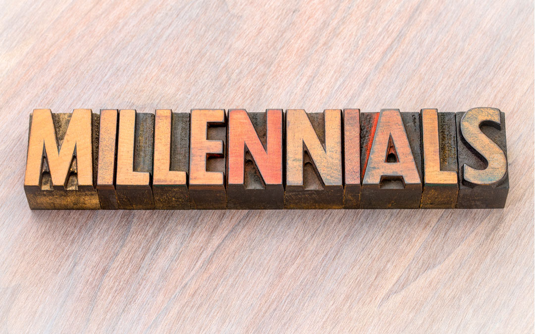 How Millennials Can Save Money