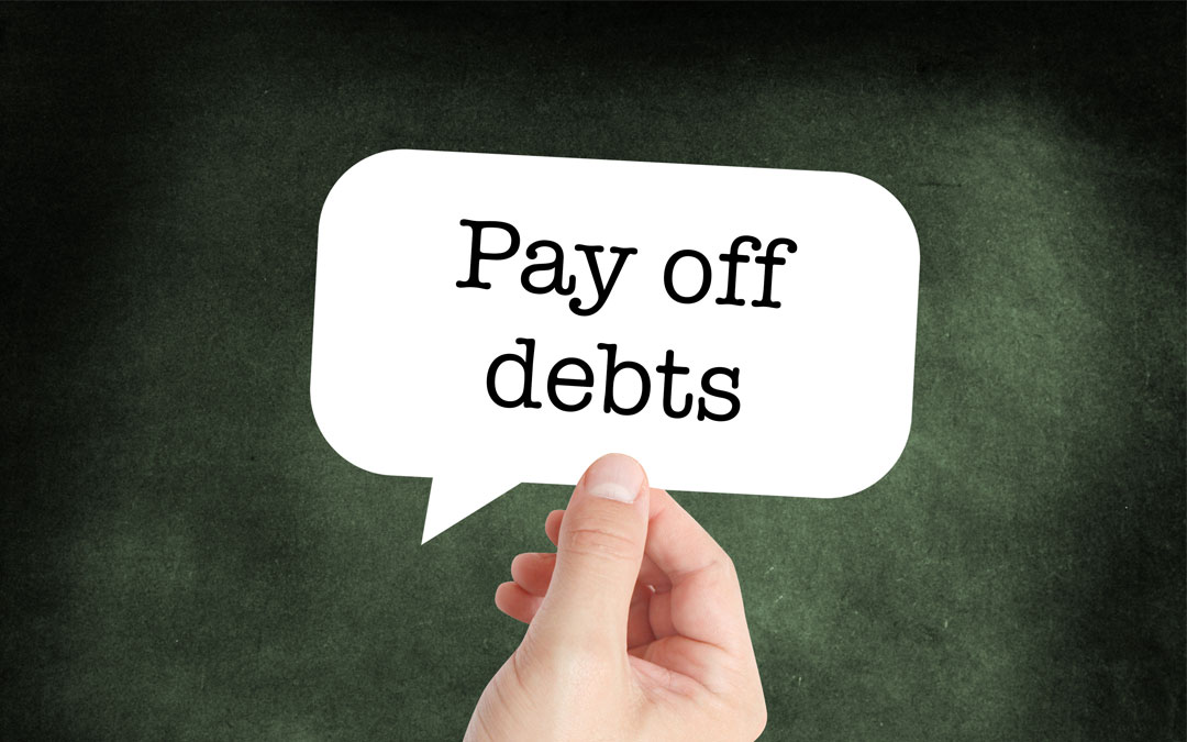 How Understanding Your Debt Helps You Pay it Off