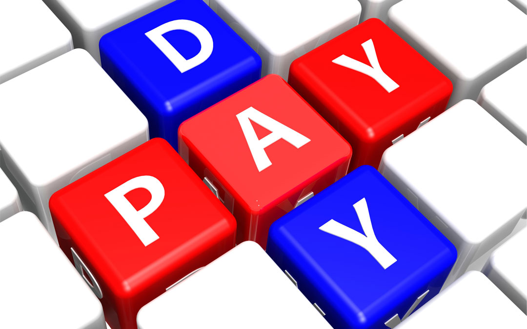 How To Get Out of Payday Loan Trouble