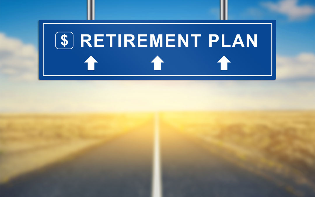 How Seniors Can Avoid Debt Trouble in Retirement