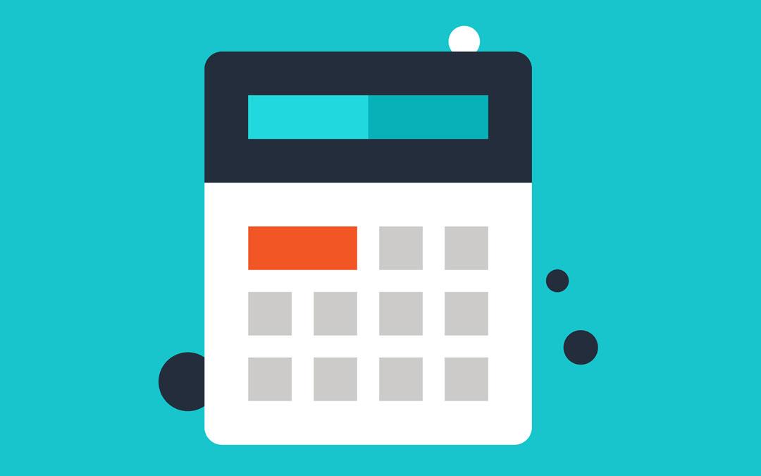 How to Make Tracking Spending Easier