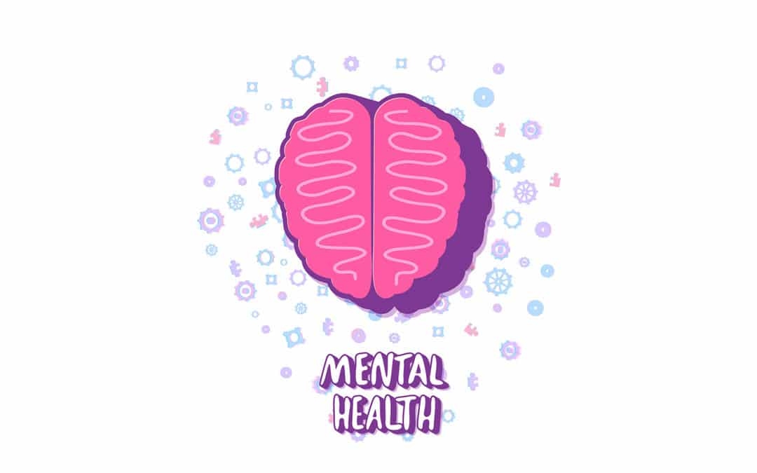 How Debt Affects Mental Health & What You Can Do