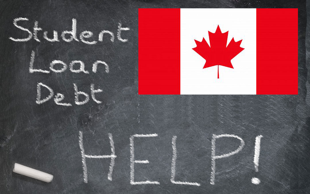 How to Handle Student Debt