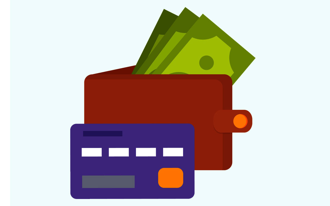The Best Ways to Pay Off Credit Card Debt