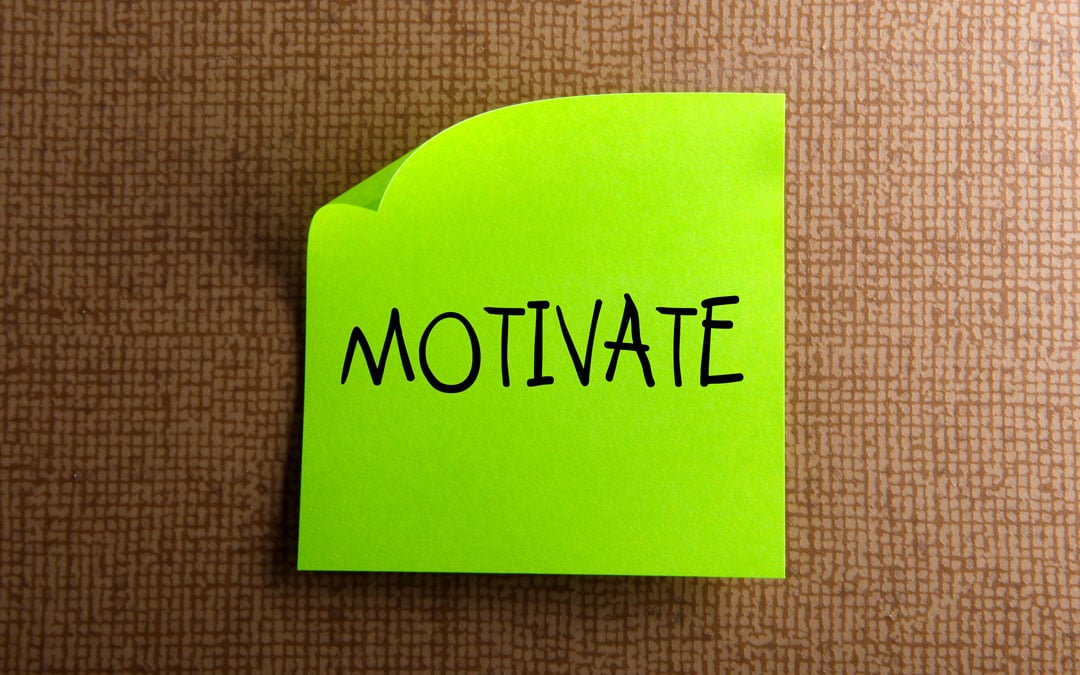 How to Motivate Yourself to Save Money