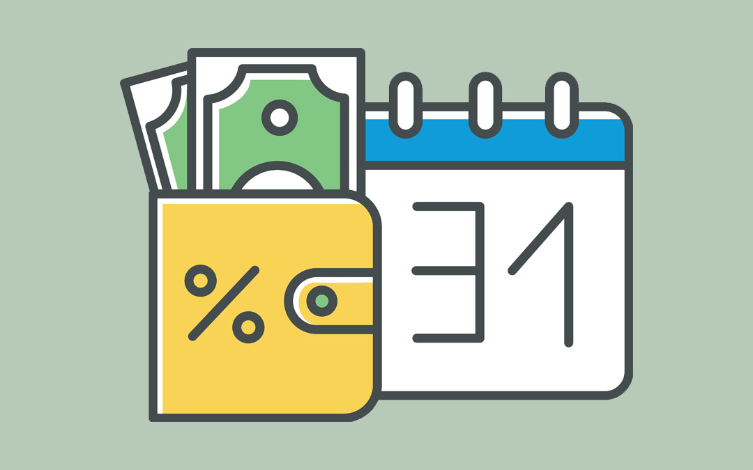 Solving Payday Loan Trouble