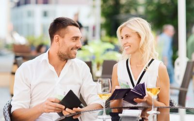 Managing Money in a Marriage